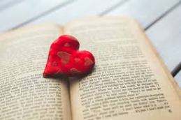 heart-in-book