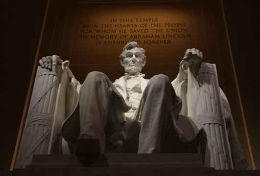 memorial-lincoln-president-monument-161892.jpeg